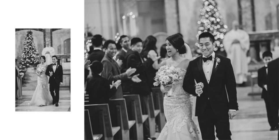Dianna-Hung-Album-Dream_11 by ©Table4 Weddings // www.table4weddings.com.