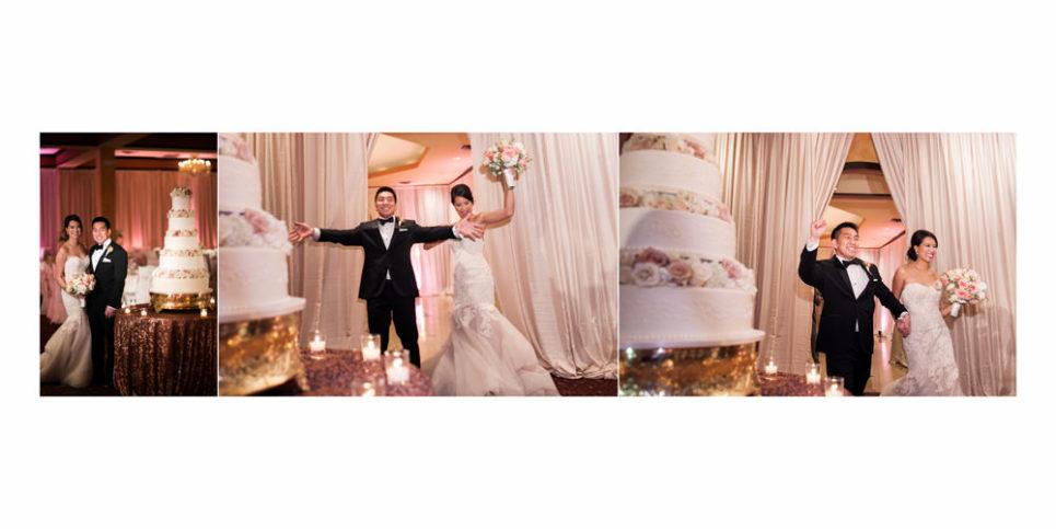 Dianna-Hung-Album-Dream_19 by ©Table4 Weddings // www.table4weddings.com.