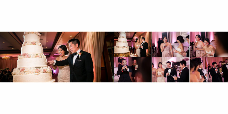 Dianna-Hung-Album-Dream_21 by ©Table4 Weddings // www.table4weddings.com.