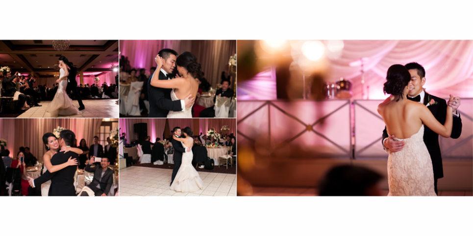 Dianna-Hung-Album-Dream_22 by ©Table4 Weddings // www.table4weddings.com.