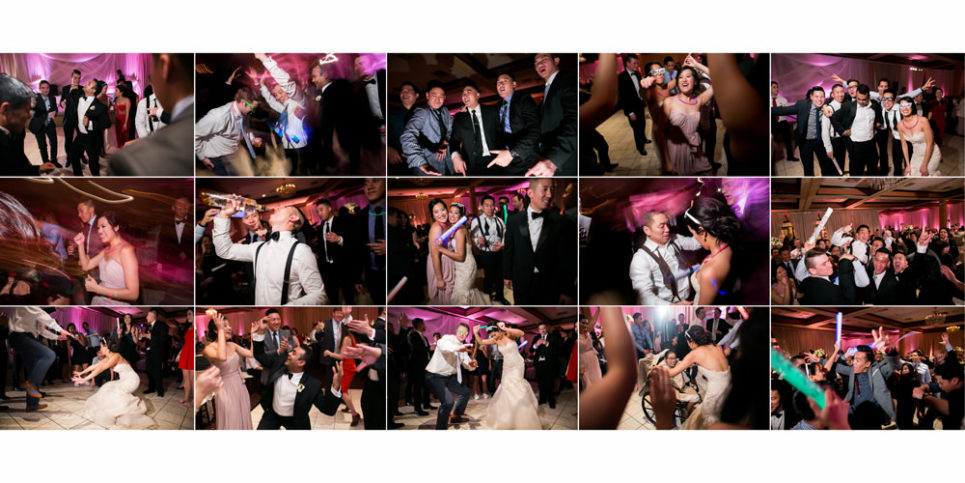 Dianna-Hung-Album-Dream_24 by ©Table4 Weddings // www.table4weddings.com.