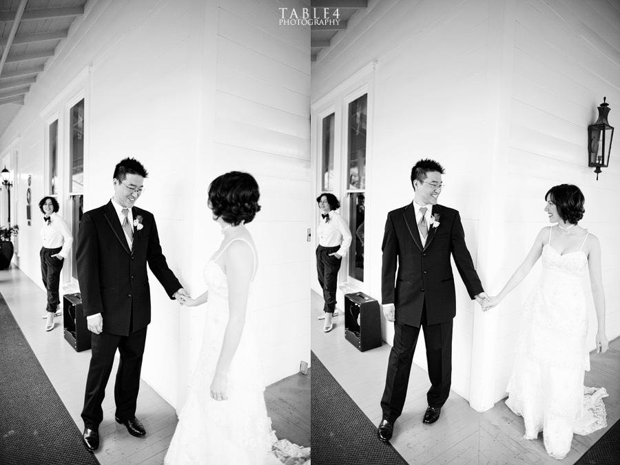 green pastures austin wedding image, austin texas wedding, swing dancing wedding image