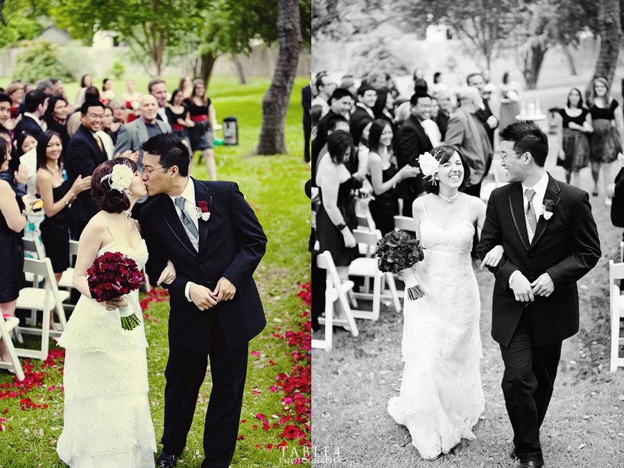 green pastures austin wedding image, austin texas wedding, swing dancing wedding image