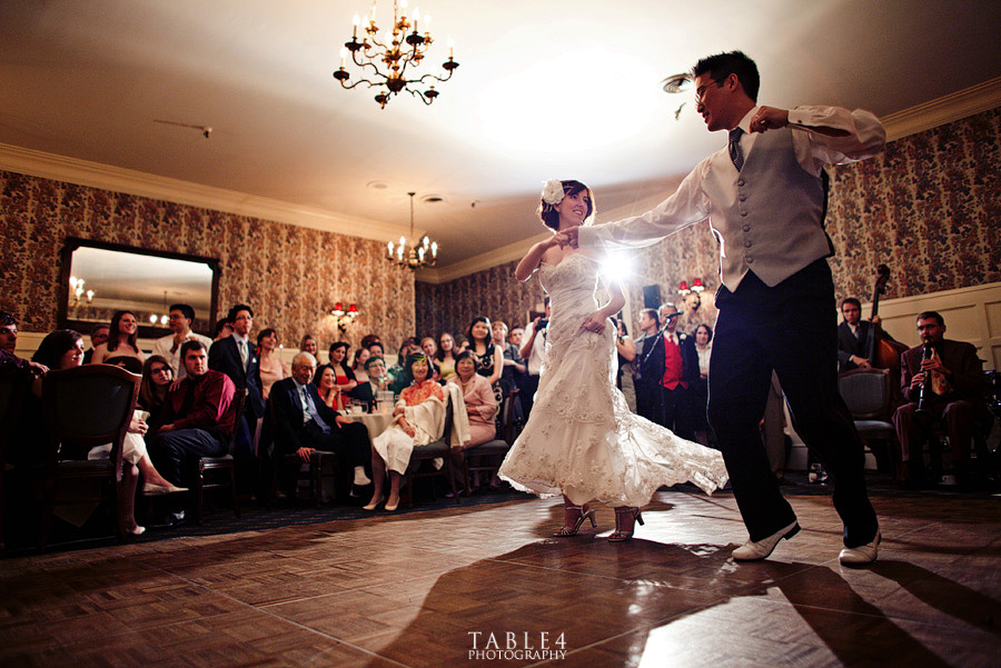 green pastures wedding image, austin texas wedding, swing dancing wedding image