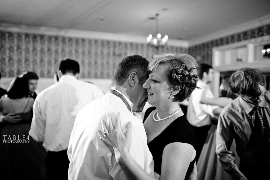 green pastures wedding image, austin texas wedding, swing dancing wedding image