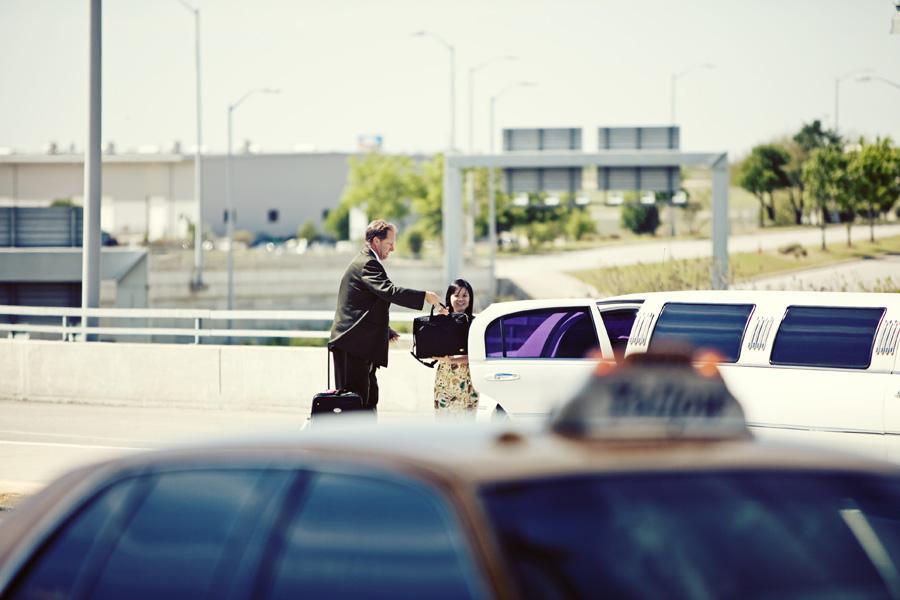 austin airport proposal image, table4 austin texas wedding image