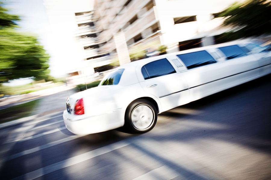 university of texas limo image, table4 austin texas wedding image