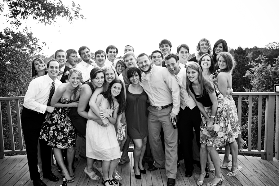 camp balcones springs staff image, marble falls wedding picture, table4 photography in austin
