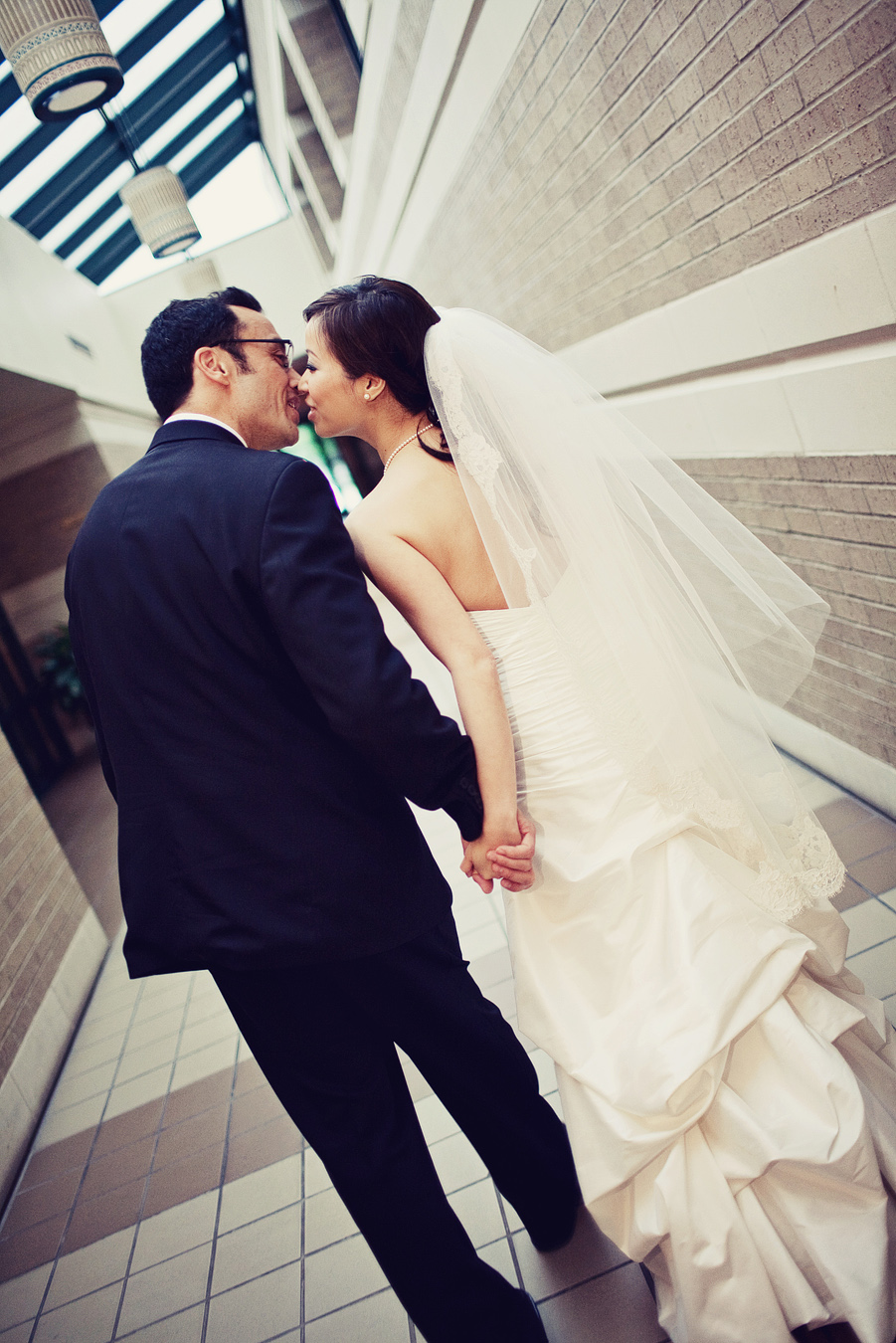 st joseph catholic church wedding image