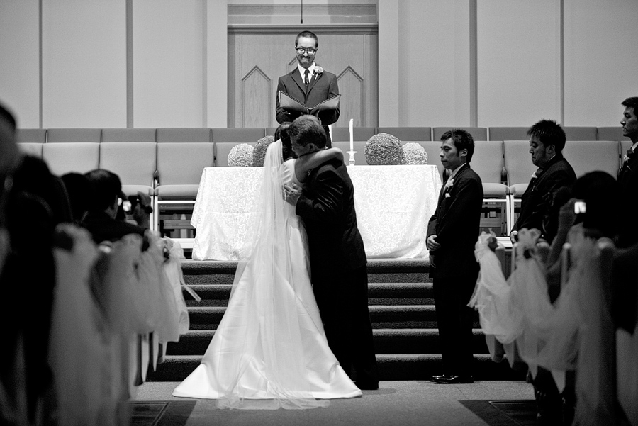 arlington chinese church wedding images