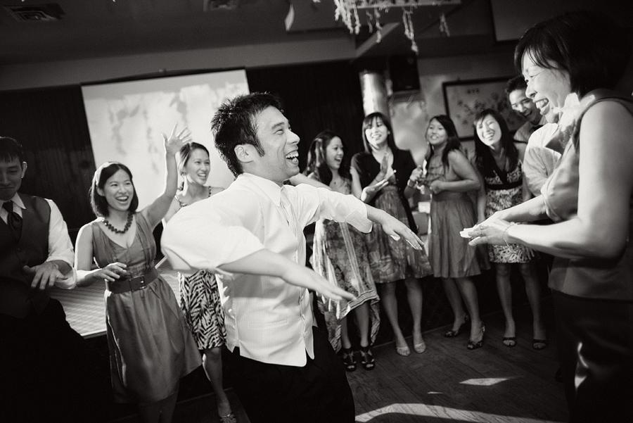 maxim's wedding images
