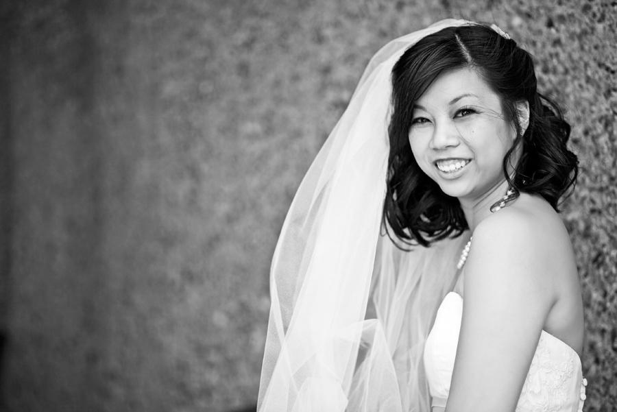 tranquility park wedding image, houston texas wedding image