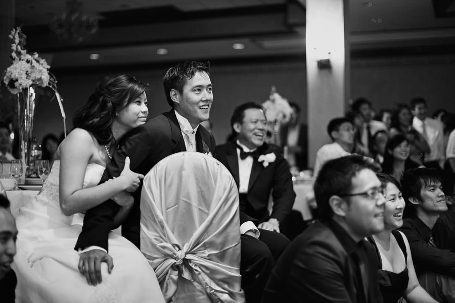 kim son wedding image, houston texas wedding image
