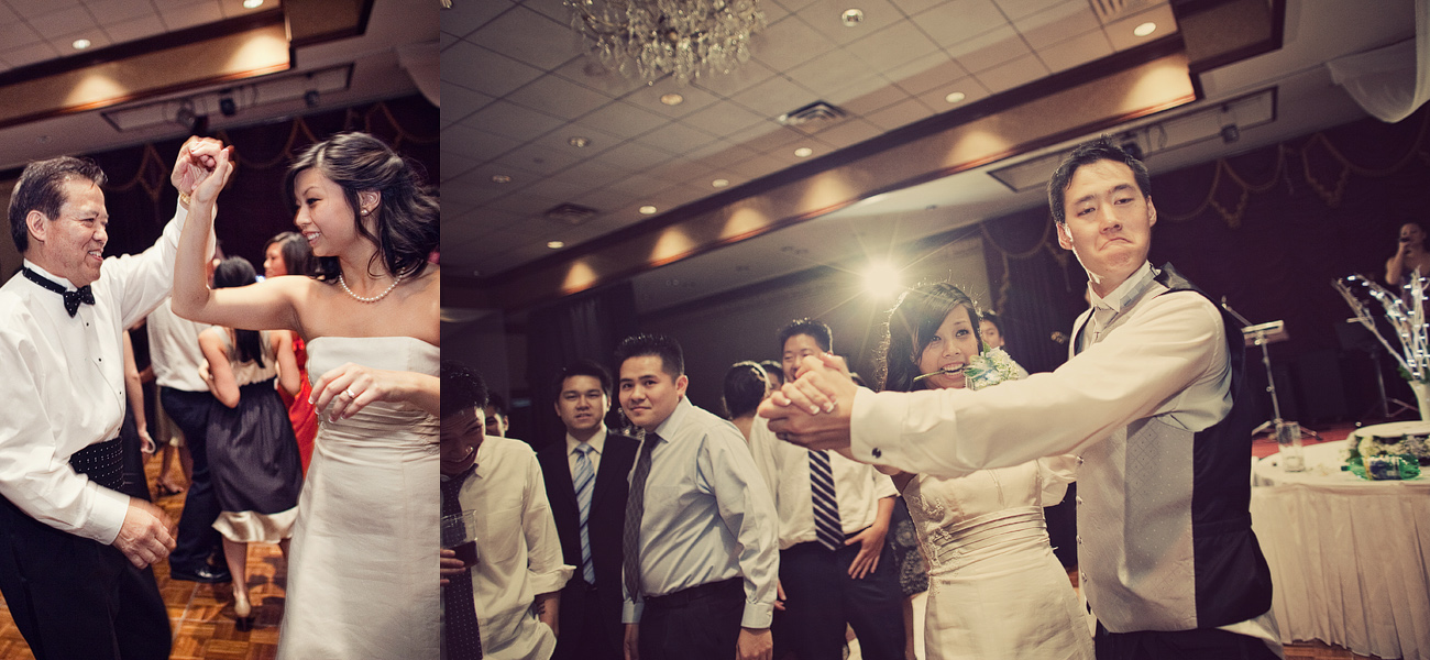 kim son wedding image, houston texas wedding image