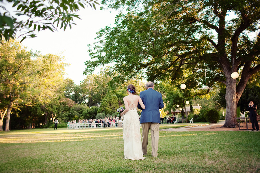 barr mansion wedding photos, austin texas hill country wedding images, table 4 wedding photography by jason and andrew