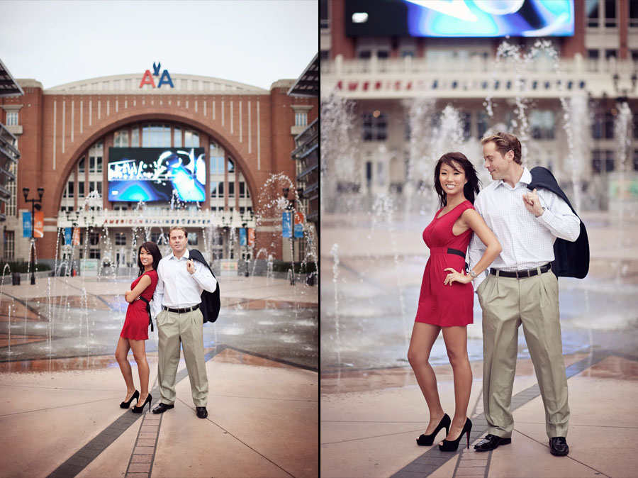 victory-park-engagement-photo