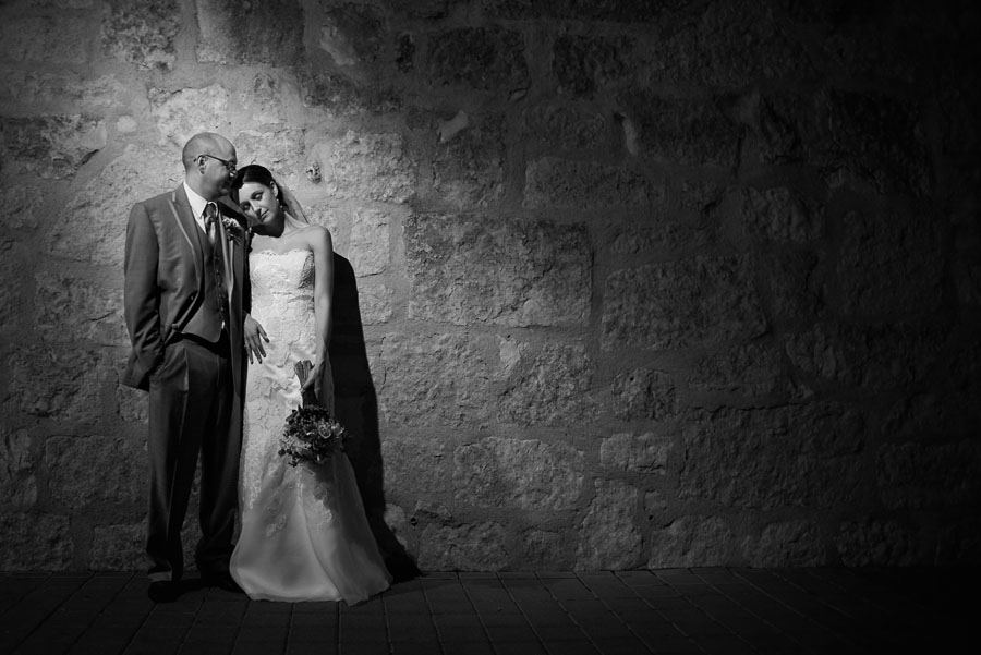 witte museum san antonio wedding photography