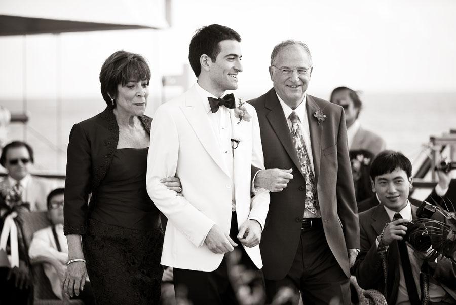 seadream_yacht_wedding_photo