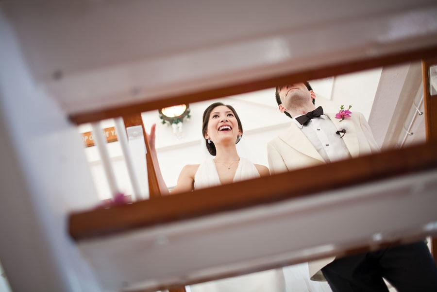 st john destination wedding photo