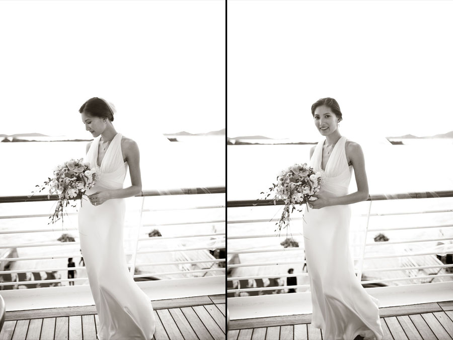 seadream_yacht_wedding_photo