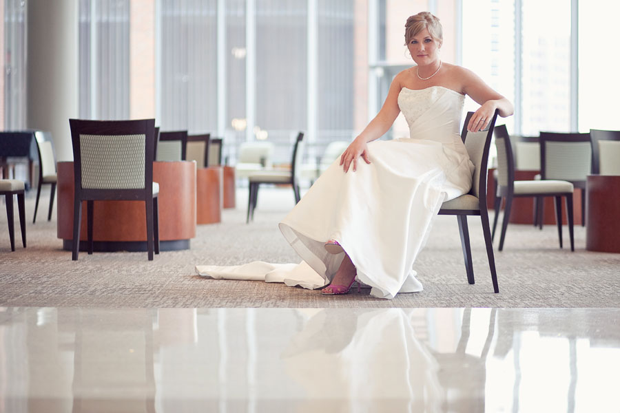 first baptist church dallas bridal images