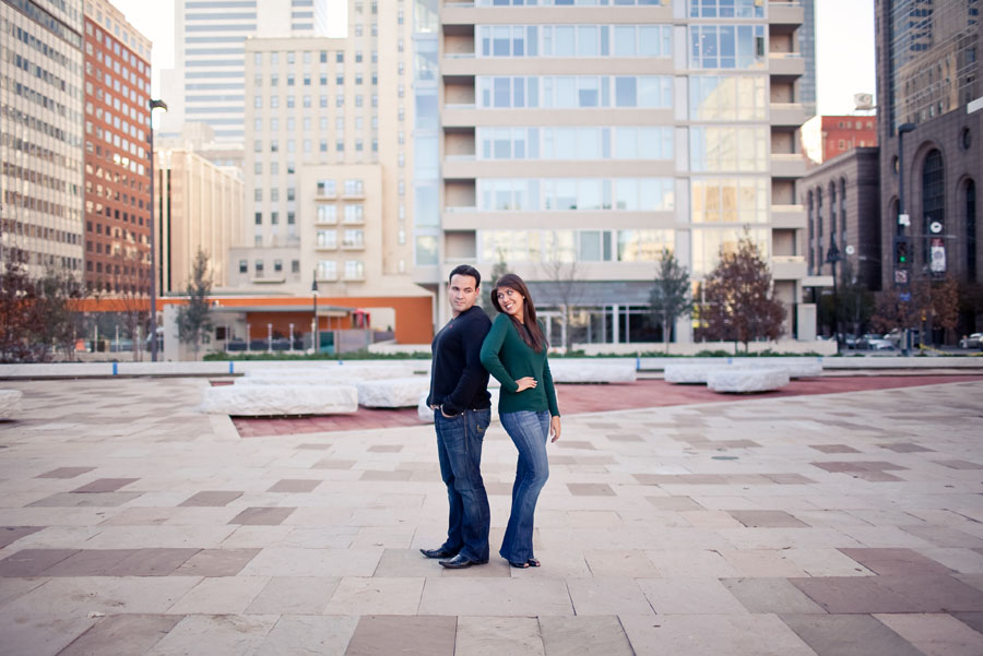 fun classic dallas engagement photography by dallas wedding photographer table4 weddings