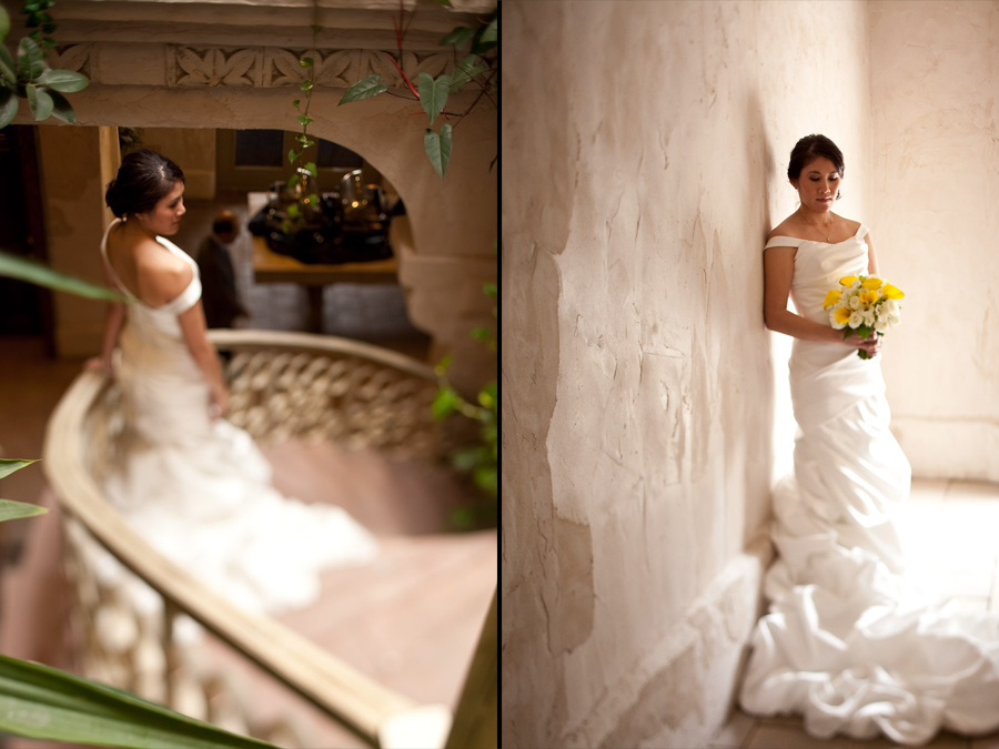 beautiful classic wedding at villa antonia in austin texas photographed by table4 weddings