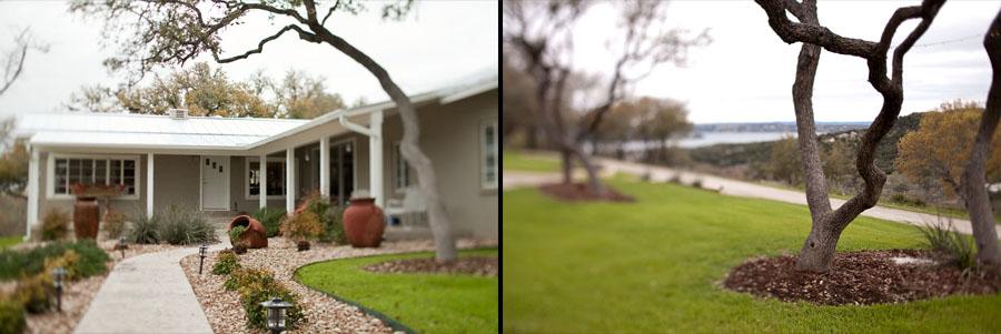 outdoor hill country wedding at hacienda del lago in austin texas by dallas wedding photographer table4