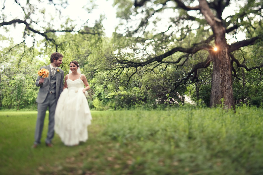 mercury hall austin wedding photography