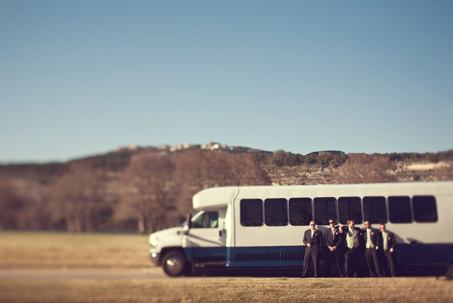 fun outdoor wedding at hamilton 12 in austin texas by dallas wedding photographer table4