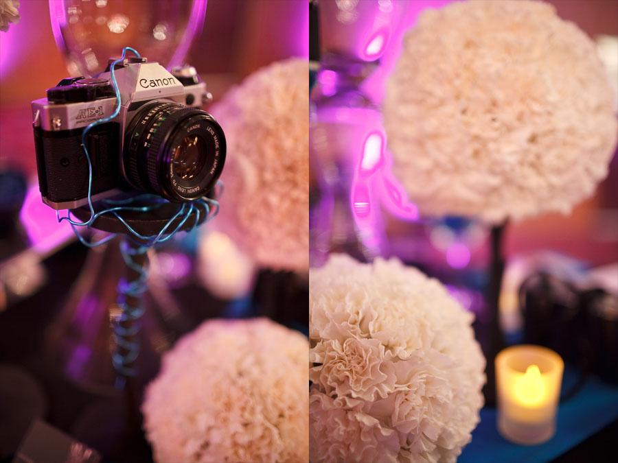 fortune austin bridal show
