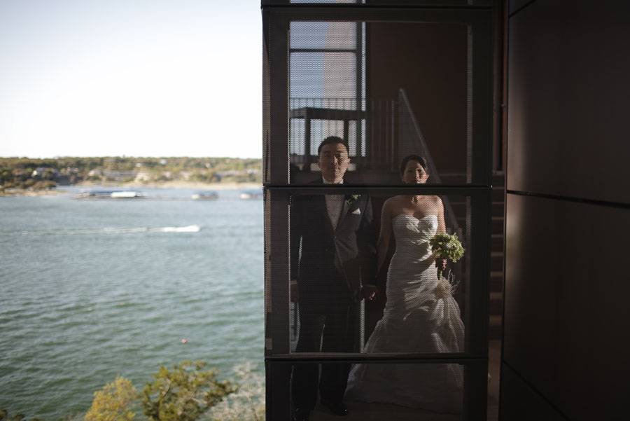 lakeway resort and spa austin wedding image by dallas wedding photographer table4