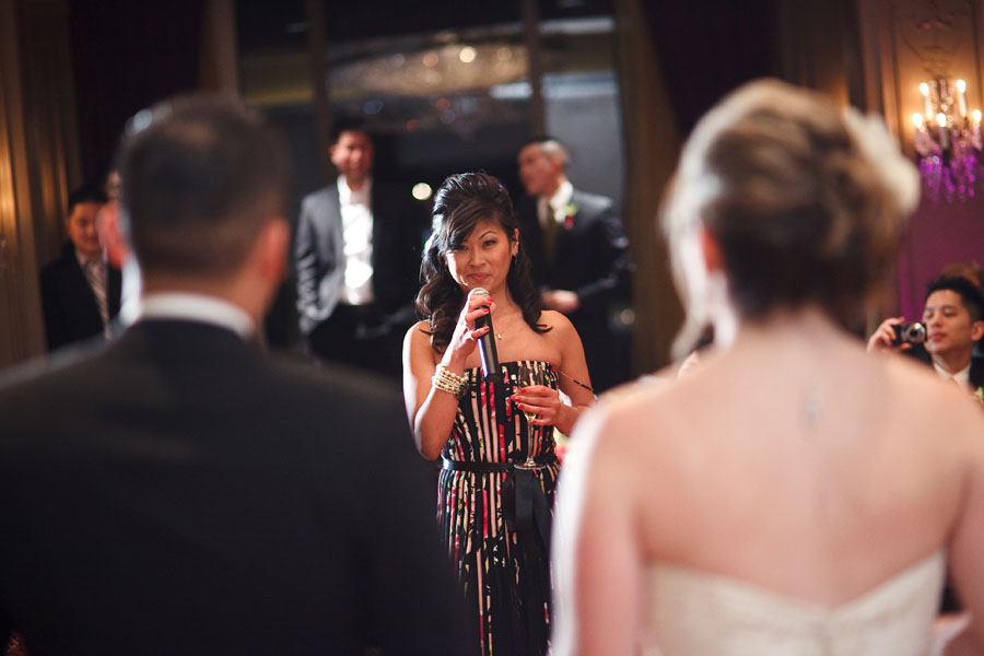 chic modern hotel zaza houston wedding photography by dallas photographer table4