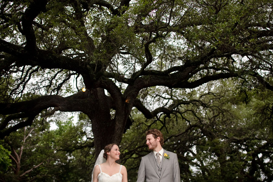 sweet southern charming mercury hall austin wedding photos by dallas photographer table4