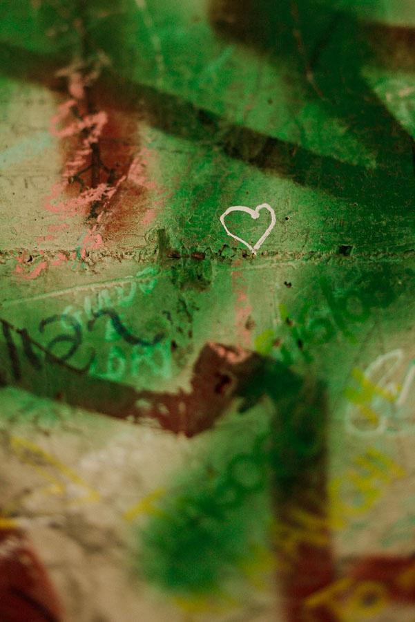 Via dell'Amore (Lovers' Lane), cinque terre italy