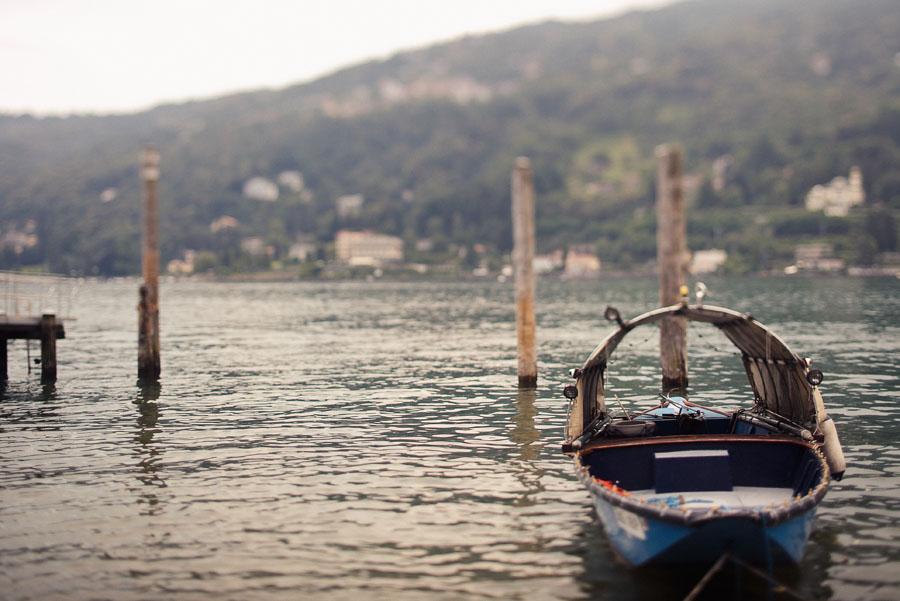 lake maggiore, stresa