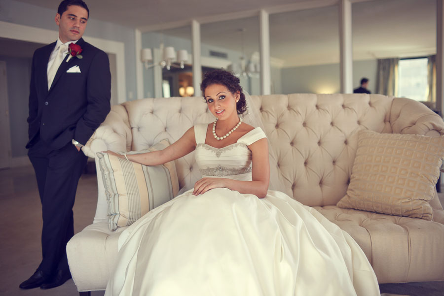 adolphus hotel dallas wedding photos by dallas photographer table4