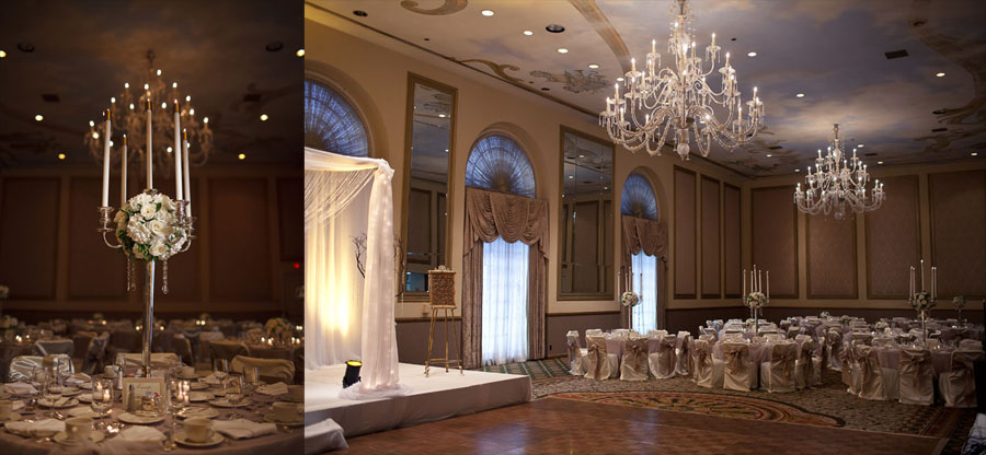 adolphus hotel dallas wedding photographs by dallas photographer table4