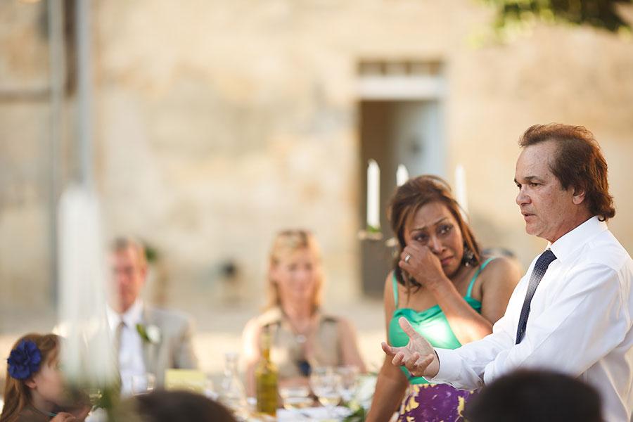 chateau lagorce haux france, bordeaux wedding, wine vineyard wedding, french wedding