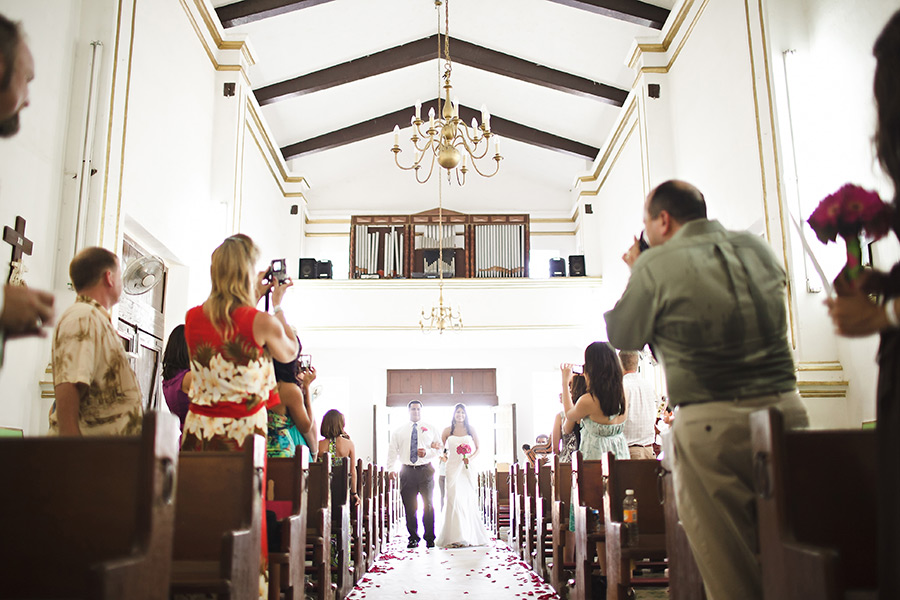 cabo san lucas destination, iglesia san jose del cabo wedding, barcelo los cabos palace deluxe wedding image