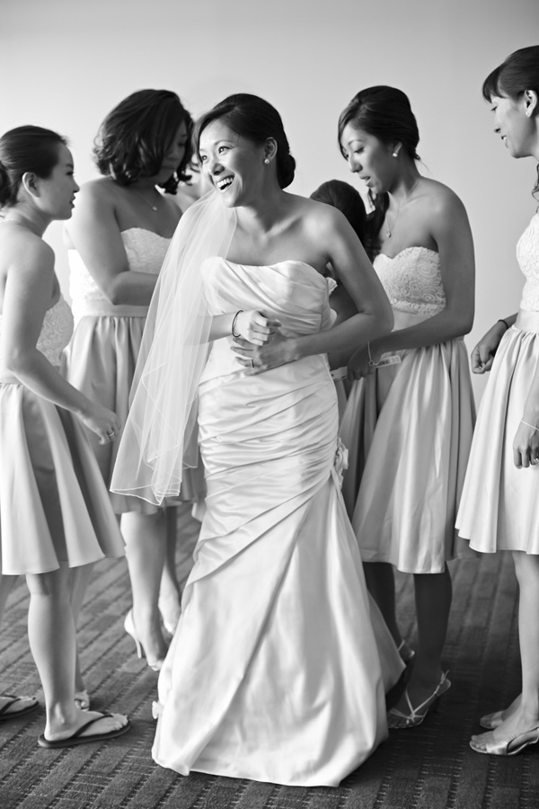lakeway resort and spa austin texas wedding photo