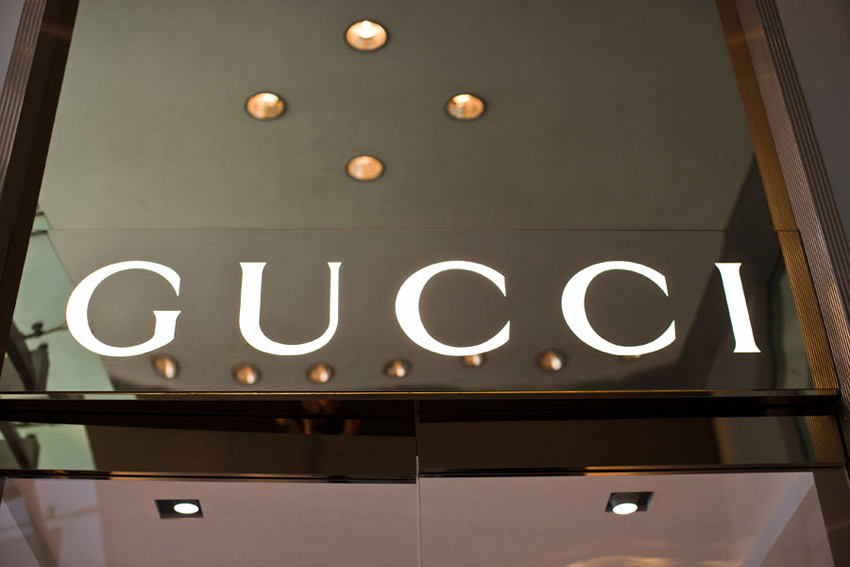 gucci hanoi grand opening photographed by destination event photographer jason huang of table4