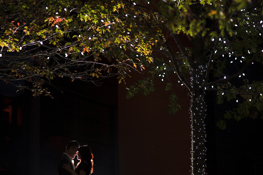 dallas opera center arts district engagement photographer