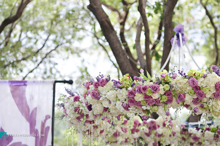 marie gabrielle wedding, dallas wedding photographer