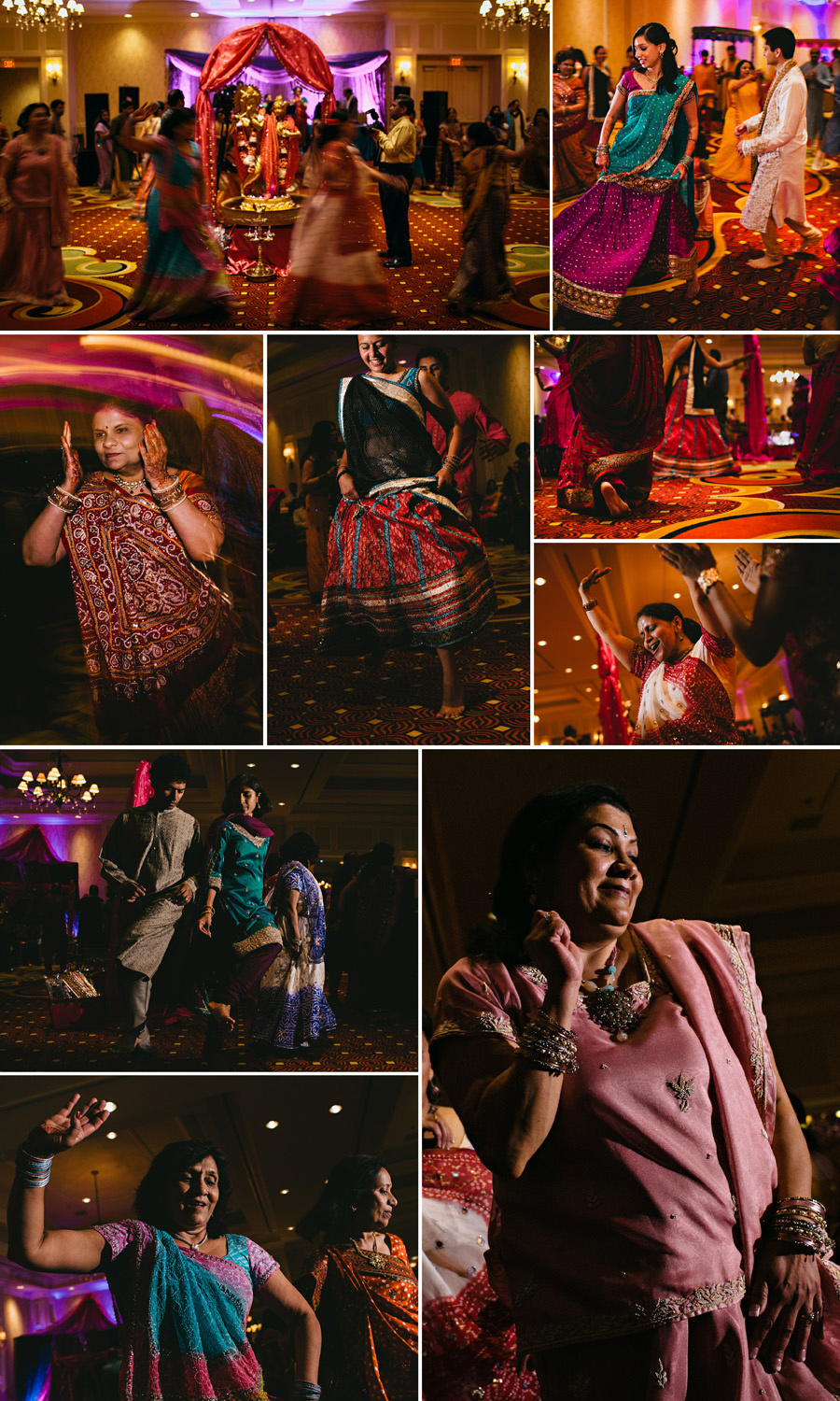 south_asian_indian_wedding_garba_by_table4