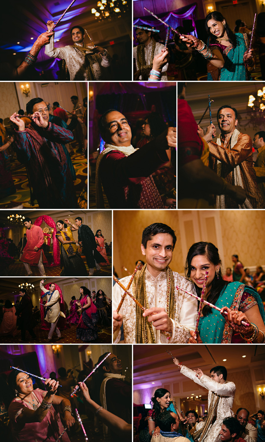 south_asian_indian_wedding_raas_by_table4