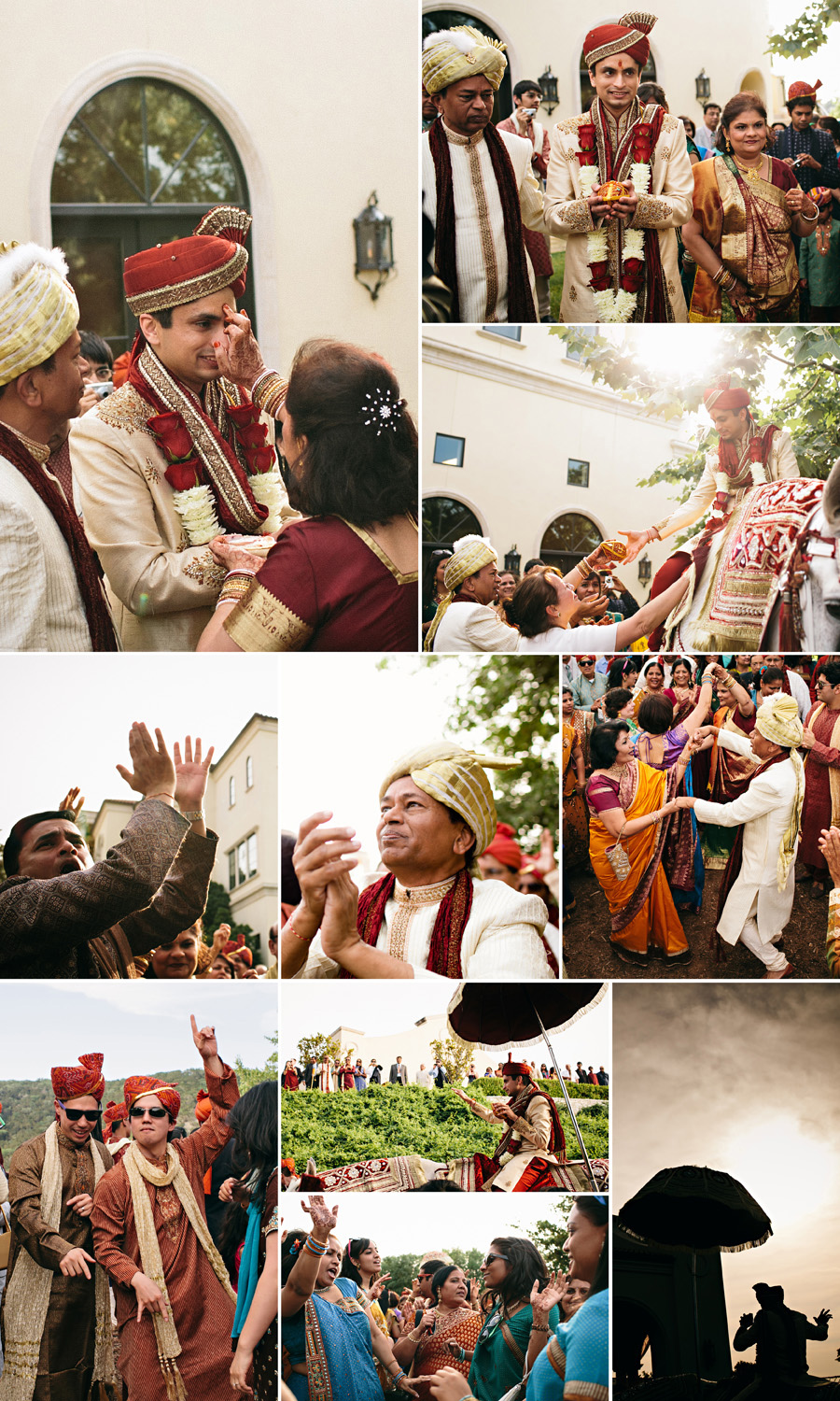 south_asian_wedding_baraat_by_table4