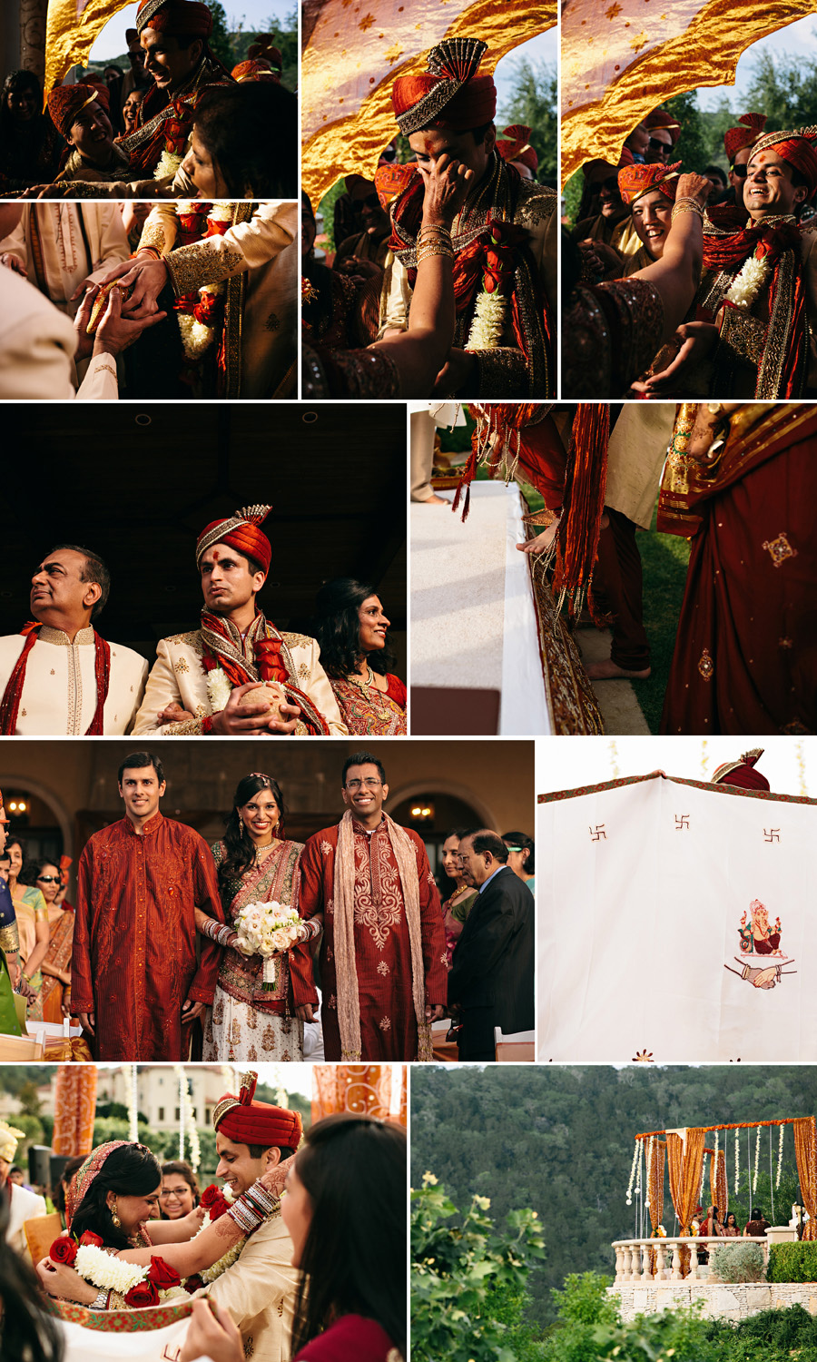 indian_wedding_ceremony_villa_del_lago_lake_austin_by_table4