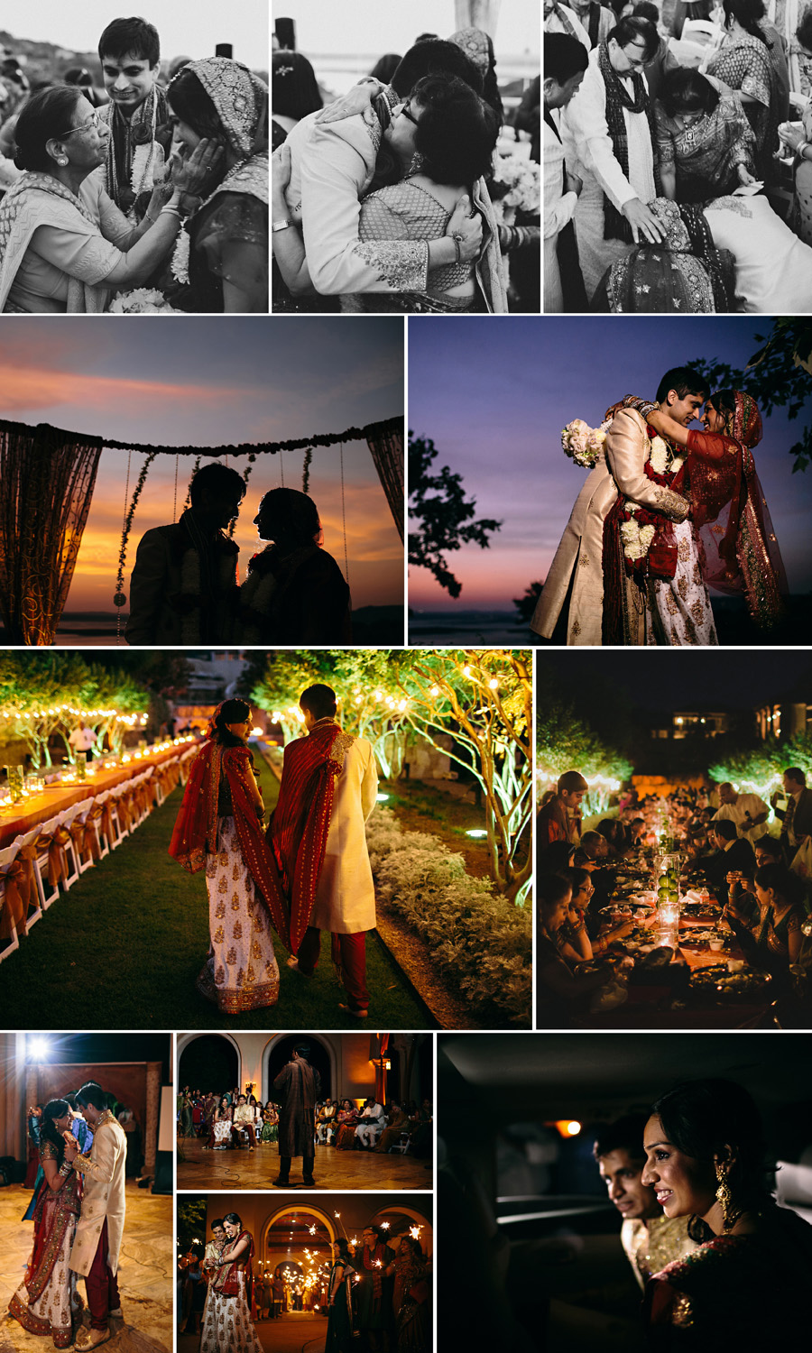 indian_wedding_portraits_sari_by_table4