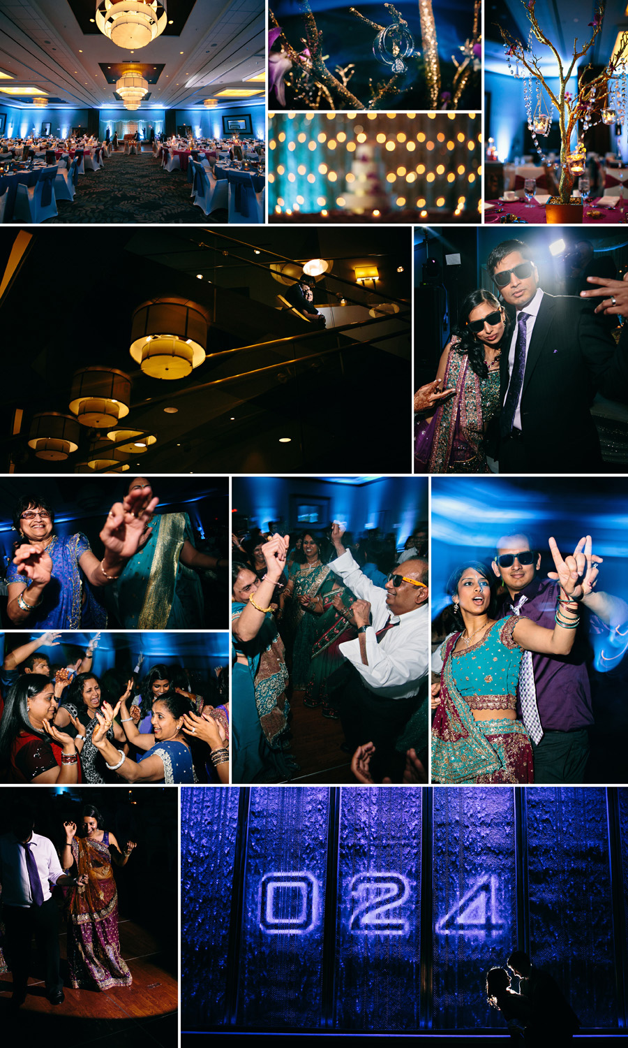 indian_wedding_reception_dancing_by_table4_westin_memorial_city